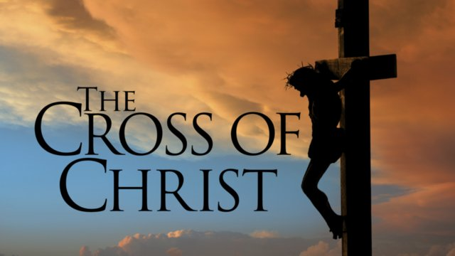 Image result for images of the cross of christ
